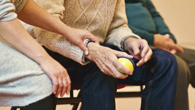 Silent drivers of Parkinson's disease