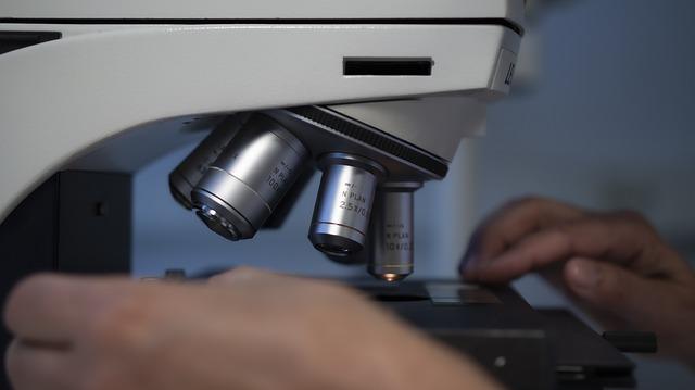 +igen+microbiota+pancreas+biotech+biolab+igenbiolab