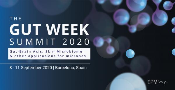 The Gut Week Summit 2020